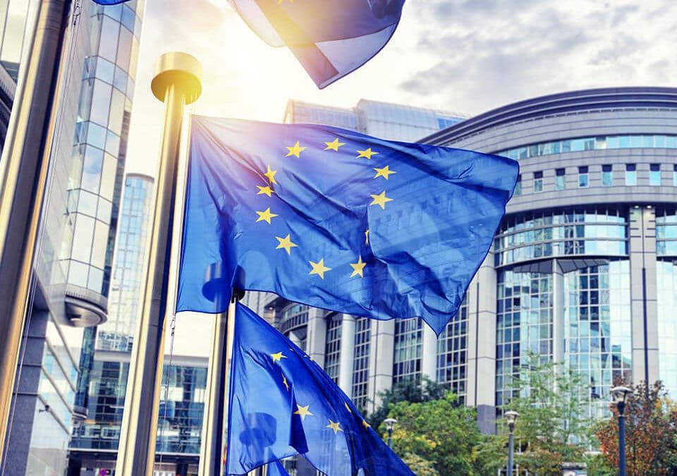 European Union & Member States