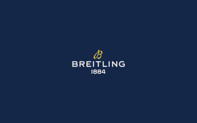 Global launch of a digital warranty for Breitling luxury watches
