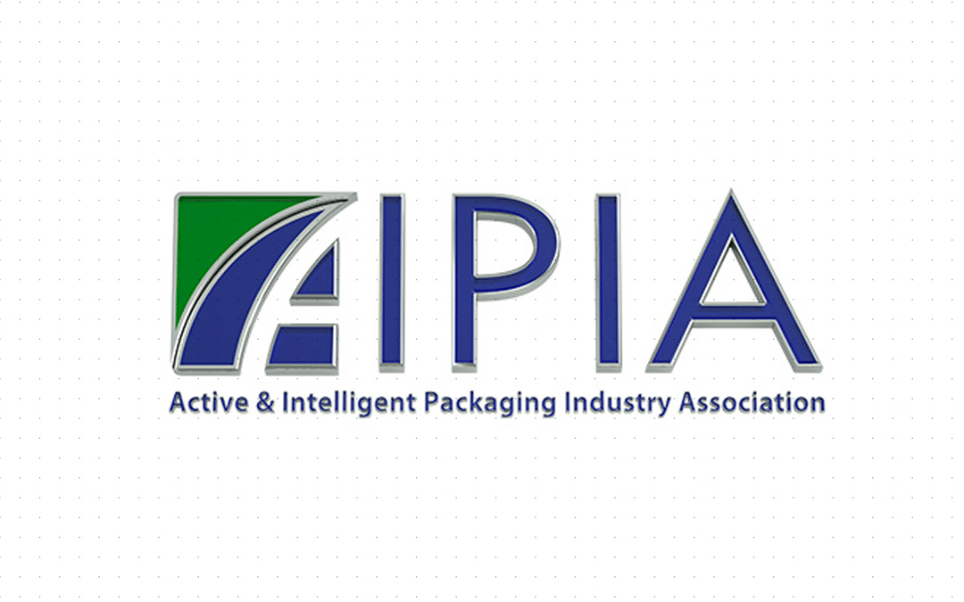 Dentsu Tracking teams up with AIPIA, Smart Packaging Industry Association