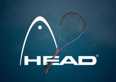 HEAD case study